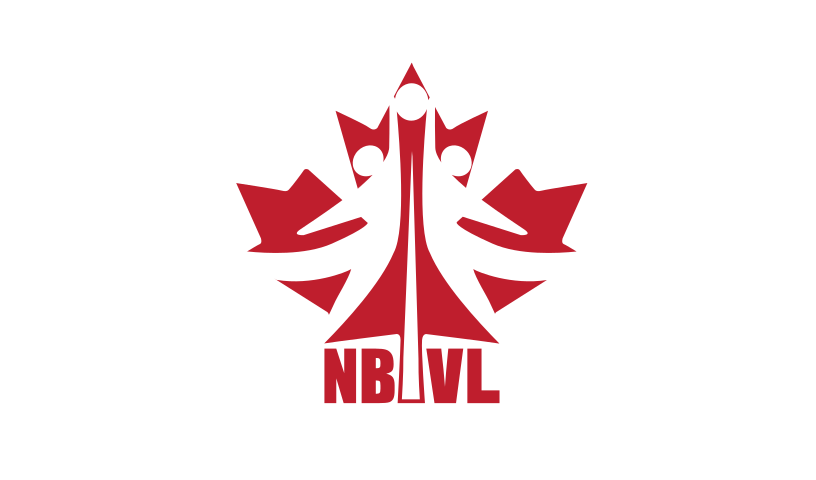 1-NBVL Official