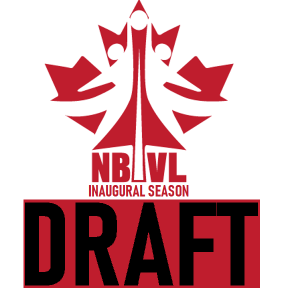 NBVL is draft