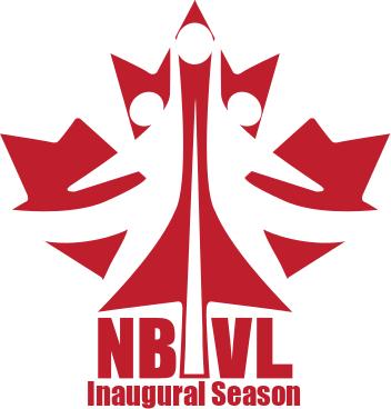 1-NBVL Inaugural Season