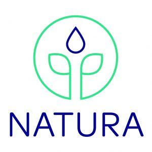 Natura-Logo-Vert-FullColour-Simple