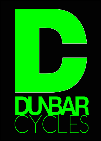 dunbar logo 2