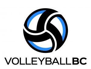 logo_vertical-01
