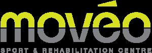 moveo_logo