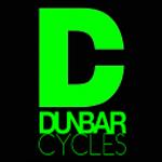 Dunbar Cycles