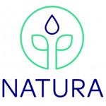 Natura Solutions