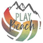 Play Beach