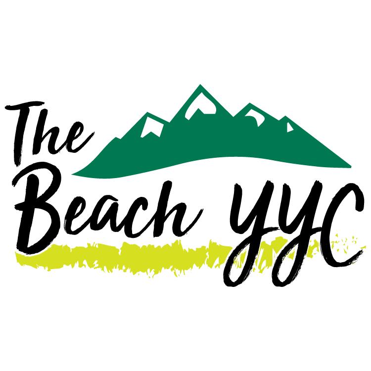 The Beach YYC