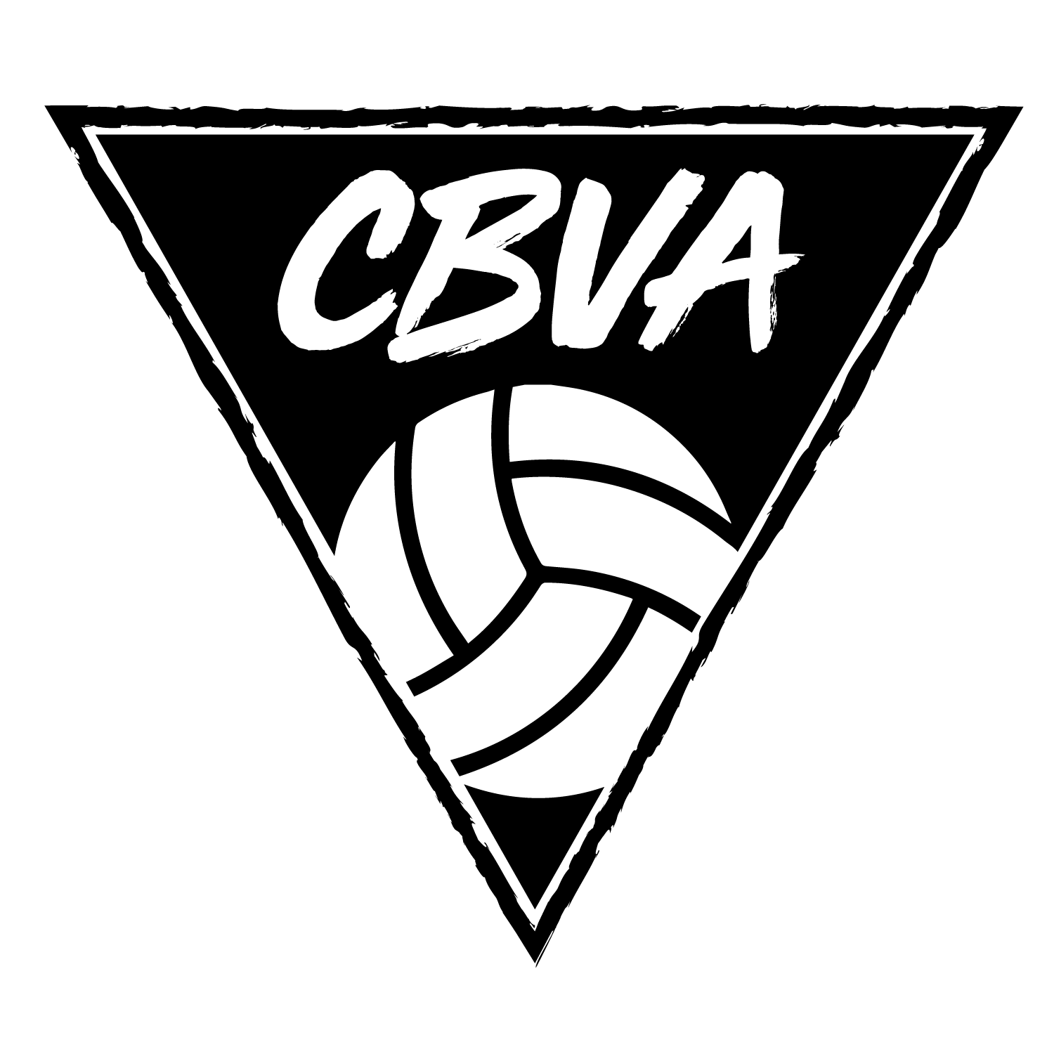 Calgary Beach Volleyball Association