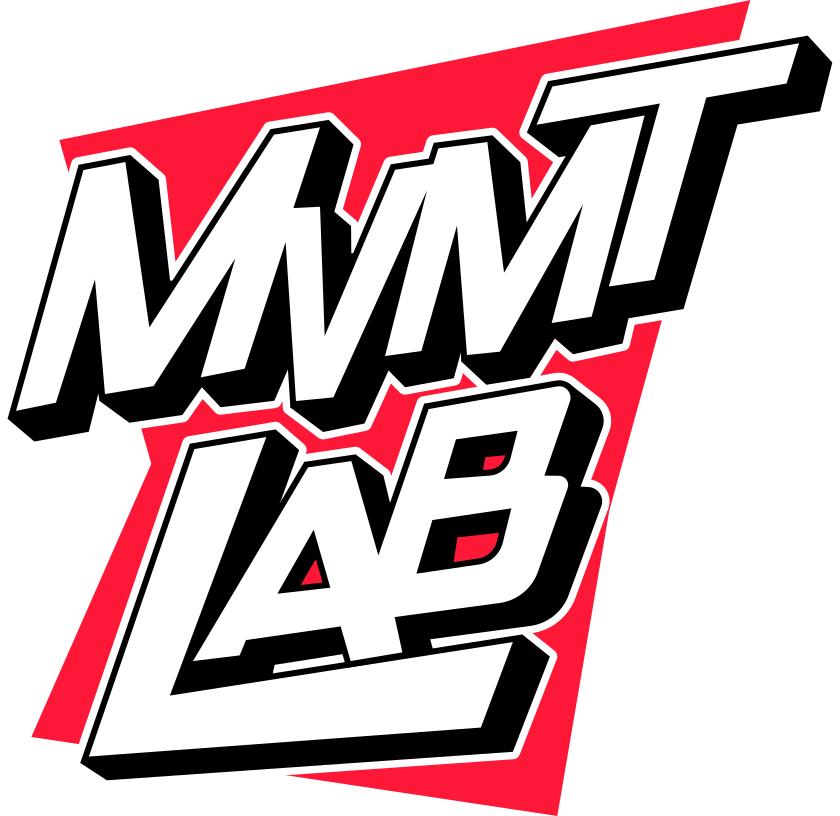 MVMT Lab