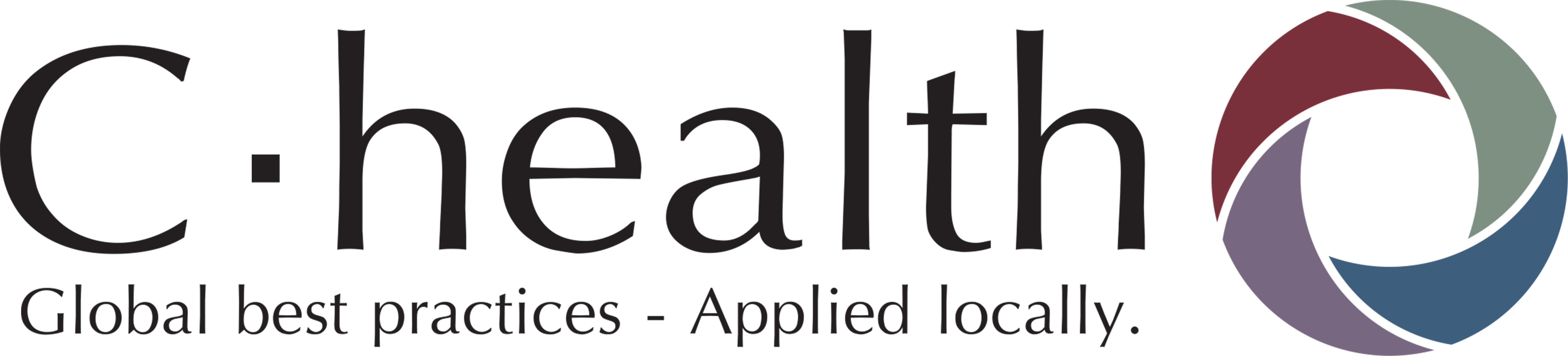 C-Health