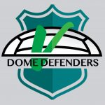 Dome Defenders
