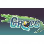 croc square